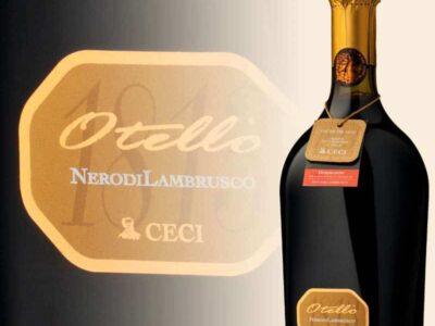 Olivenöl Archaelaion 250ml